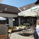 Fotografie: Retzbacherhof