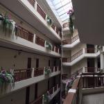 KV Mansion Foto
