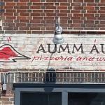 Aumm Aumm Pizzeria and Wine Bar
