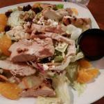 Bilde fra Garfields Restaurant & Pub