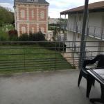 Résidence Club mmv La Rochelle Le Domaine du Château