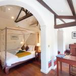 Foto de The BelleRive Boutique Hotel