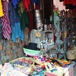 Tesuque Flea Market Foto