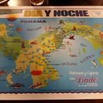 Foto de Restaurante y Cafeteria Del Prado