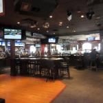 Foto de Woody's Pub