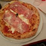 Un très bon moment et des pizza de qualité.