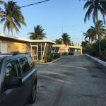 Photo de Kingsail Resort Motel