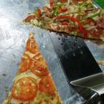 Photo de Fiesole Pizzeria