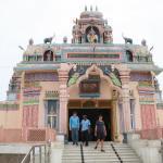 Shree Giriraj ji Maharaj