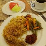 Sahid Raya Yogyakarta