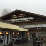 Hotel Twing Foto