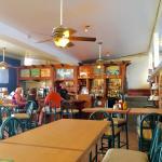Cabana Bar Foto