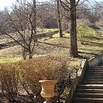 Horseshoe Curve National Historic Landmark Picture