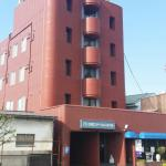 Photo of Izumo Station Hotel