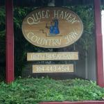 Quill Haven Country Inn Picture