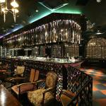 Photo of Glam Lounge