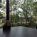 Photo de The Paradise Garden Sasebo