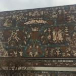 Foto de UNAM Biblioteca central