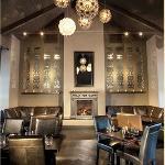 Photo de Hadsten House Dining Room