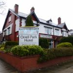 Photo of Orrell Park Hotel
