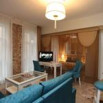 Photo of Galata Suite Home
