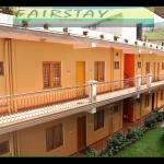 Fairstay Holiday Resort Foto