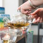Australian Organic Herbal Tea