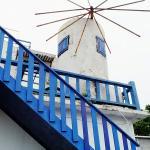 Foto de Coasthouse Hostel