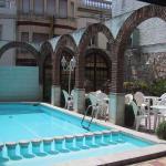 Hotel SERHS Vila de Calellaser