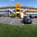 Photo of Premiere Classe Angouleme Sud La Couronne