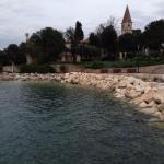 Изображение Island Hotel Istra