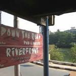 Foto de Riverfront