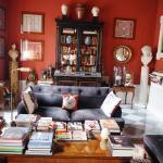 Photo of Casa D'Anna