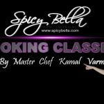Best Cooking Classes in Goa.