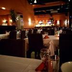 La Rucola Mediterranean Restaurant의 사진