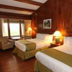 Foto de General Butler State Resort
