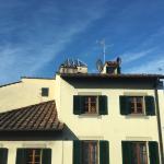 Foto de Hotel Club Florence