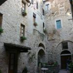 Foto di Residenza d'Epoca Palazzo Buonaccorsi