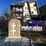 Photo de Hotel Les Chamois