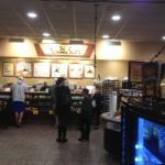 Wegmans Market Cafe의 사진