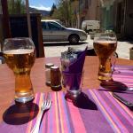 Restaurant les Chaudrons