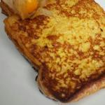 Photo of Zahavi Gourmet