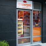Photo of Swagat