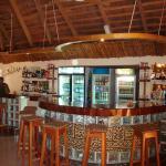 Gilous Bar & Restaurant