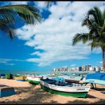 Foto de Hotel da Praia