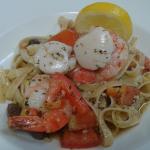 Photo of Restaurant Mozza Pates et Passions