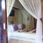 Photo of Lavender Luxury Villas & Spa Resort