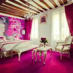 Photo of Hotel Konfidentiel