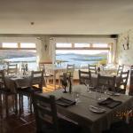 Foto di Ardagh Hotel & Restaurant