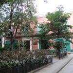 Hotel Conde de Villanueva Foto